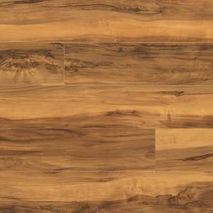 Flooring - Quick Step Laminate Flooring - Cider Applewood (U7214) (Slinger