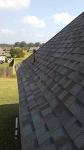 Shingles for sale (Memphis)