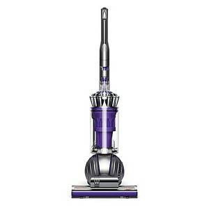 Dyson Animal Vacuum /1/2 Price/ New in-Box/ Full 5 Yr. Warranty (Las Vegas)