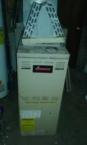 Furnaces (Davenport)