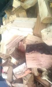 Good Firewood For Sale (Bonney Lake areas)