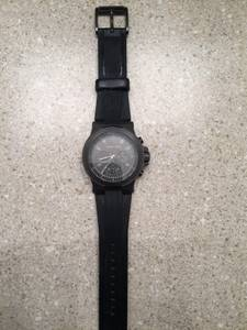 Men's Watches (Gahanna)