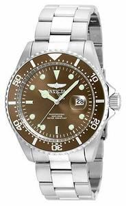 Brand new Invicta watch (Cambridge)