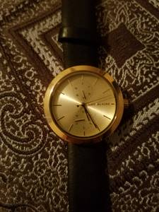 Michael kors watch (Olive branch Mississippi)