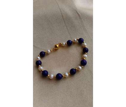 25% off Jewelry and gift items Free Shipping