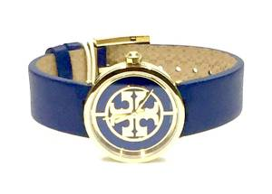 Tory Burch Wrist Watch (Oakland park)