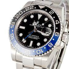 Looking to buy a Rolex Watch (Edmond)