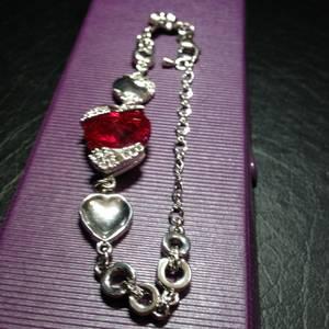 Eric Andrews Designer Bracelet (Las Vegas)