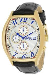brand new invicta watches (cambridge)