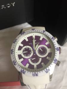 Viceroy women's watch NEW, Never Wore (Franklin township)