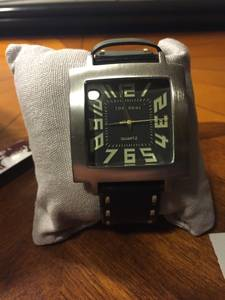 TOKYObay watch NEW, Never Wore (Franklin township)