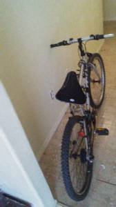 Nice bike for sale 45 $$$$$$$$__ (Grand Prarie)