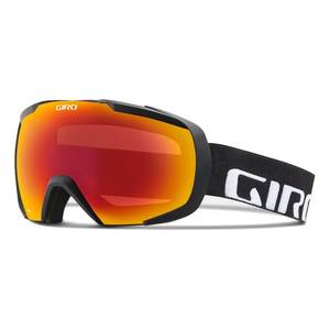 Brand New Giro Adult Onset Snow Goggles (Philadelphia)