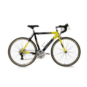 Wanted: Men's Mountain or Hybrid Bicycle (Greater Memphis area)