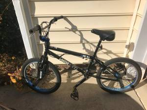 kids bikes (Indian Trail)