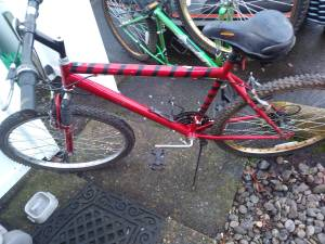 Bicycles mountain bike 26 inch riders cheap cheap (portland)