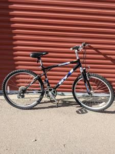 GT Mountain Bike (Sioux Falls)