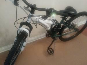 Diamondback Tess 24 Mountain Bike (Fishers)