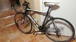 2012 Argon18 Gallium Pro Road Bike