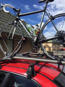 2016 Cannondale CAAD12 Road Bike Size 54 (Littleton)