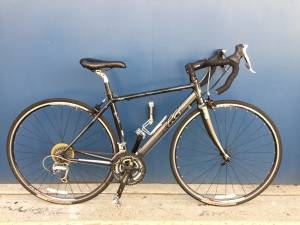 K2 Road Bike with Shimano 105