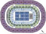 Tickets for Avenged SevenfoldDeftsGho st B.C. at Chesapeake E