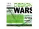 Design Wars: IIDA Mid America Chapter Student Award