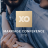 XO Marriage Conference at Woodbine Church