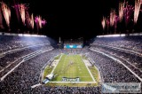 Philadelphia Eagles Tickets - Price: