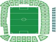 Discounted World Cup Qualifier Tickets, USA vs Honduras
