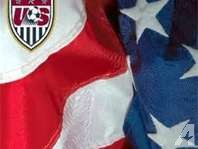 USA v. Honduras World Cup Qualifier, 6/18 7PM Rio Tinto