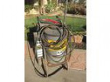 Hot Pressure Washer (gilroy)