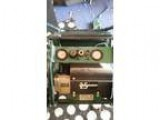 Duration Air pro compressor (Billings)