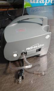 Air Brush COMPRESSOR for art, crafts and manucure