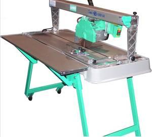 Combicut 250/1500 LiteTile Wet Tile Saw (57
