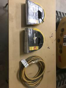 Generator Cords 10/4