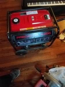 Generator (Memphis)