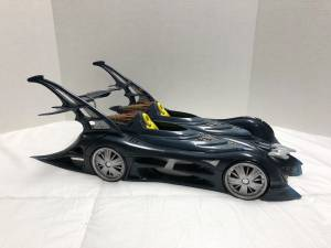 2003 Batmobile for 6