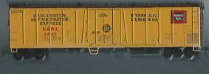 NEW! HO READY TO RUN (RTR) Model Train Freight Cars $7-$15/each (Snellville)
