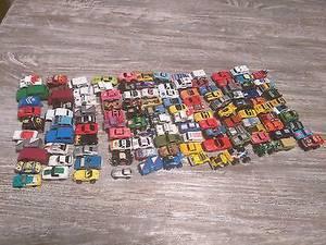 100+ micro machine lot (Fargo)