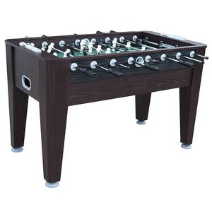 FOOSBALL TABLE (south burlington)