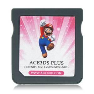 Nintendo DS Games 40 For $25 (Dallas)