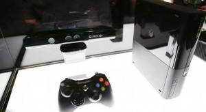 Clean Xbox (new castle)