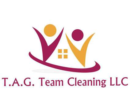 5 Room Special - Top to Bottom Deep House Cleaning