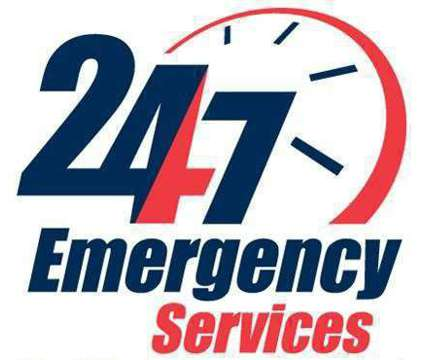 Miami Beach Air Conditioning Repair Service Refrigeration & Appliances