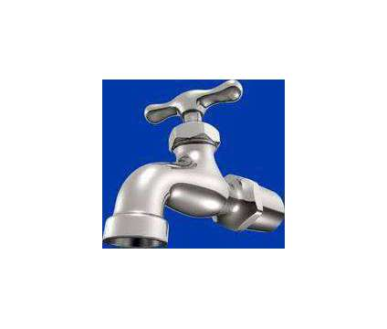 PLUMBING Repairs, Sinks, Toilets, Showers, Tubs, Disposals FREE QUOTE