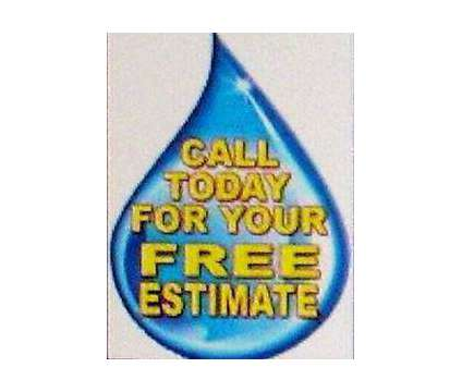 Hot Water Heater Installations, Repairs FREE QUOTES