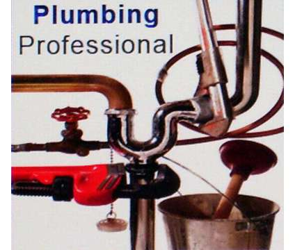 Quality Plumbing at Affordable Rates FREE ESTIMATES Leaks, Pipes, Gas