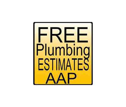 Install A Toilet, Shower, Tub, Water Heater, Sump Pump FREE ESTIMATES