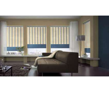 Need New Window Coverings!!! Blinds, Shades, Shutters, Curtains